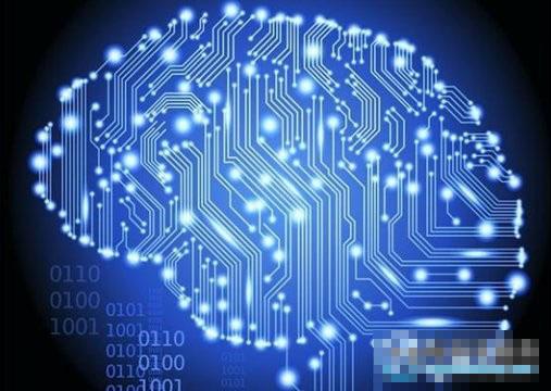 智能化来势汹汹 电热水器或迎来新增长点